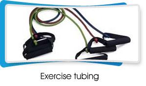 Exercise Tubing Sherwood Park
