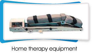 Home Therapy Equipment Sherwood Park